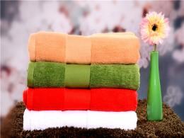 towels bulk