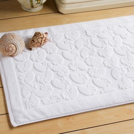 bath mats china