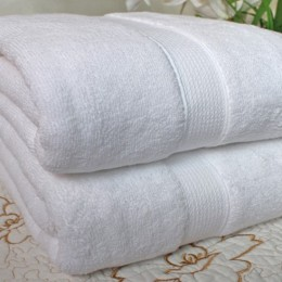 bath towels china