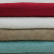Hand Towels-Tips on Hand Towel Selection