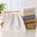 Best Supplier of Hotel Towels