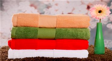 cotton towels wholesales