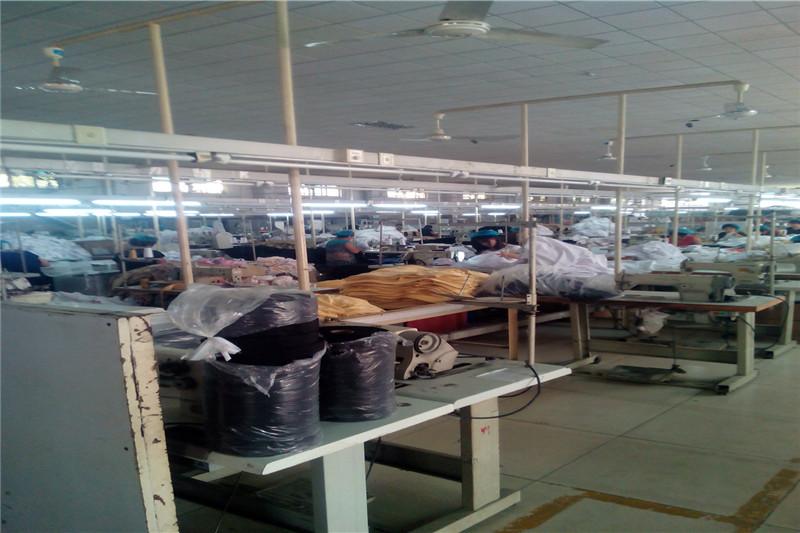 towels factory01
