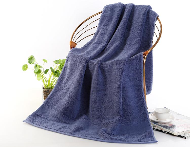 bath towels china